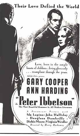 peteribbetson_1935_poster.jpg