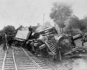 trainwreck2s.jpg